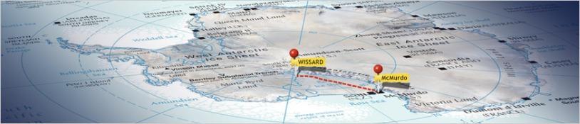 pinned-map-antarctic-11