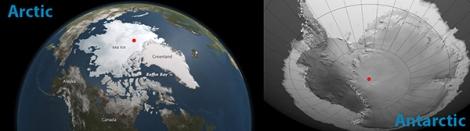 1_comparison_Arctic_Antarctic