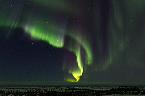 1_z_Aurora_2012_Churchill