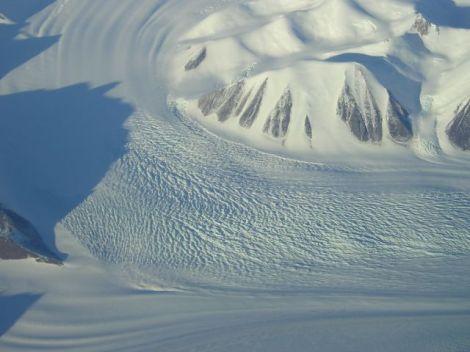 glacier2-2007