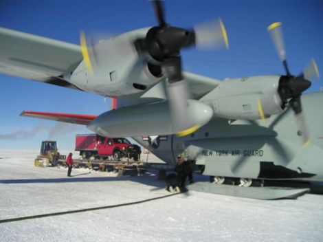 Herc with props moving2007