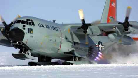 LC-130-Moody