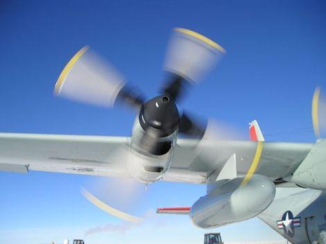 propeller zipping2007