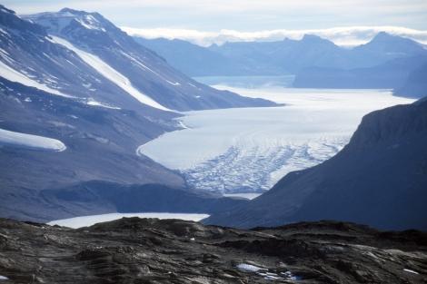 Antarctica 1 026