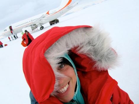 MarciBeitch_Antarctica