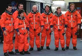 Orange_Space_Suit_5c