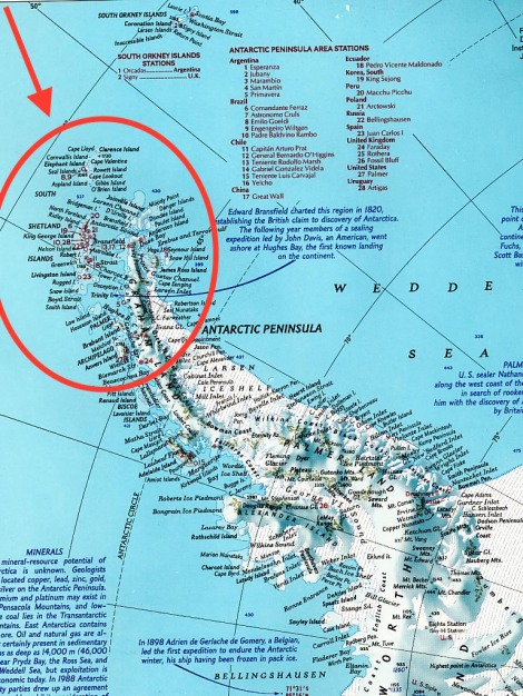 antarctic-peninsula-general-idea