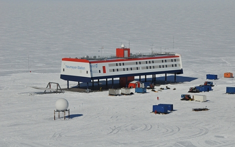 german-antarctic-base-neumayer-station-iii