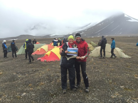 matteo-and-betty-svalbard