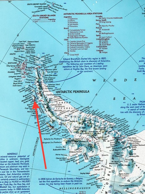 antarctic-peninsula-map-showing-palmer